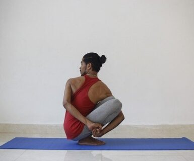 Natural solutions for Men's Health