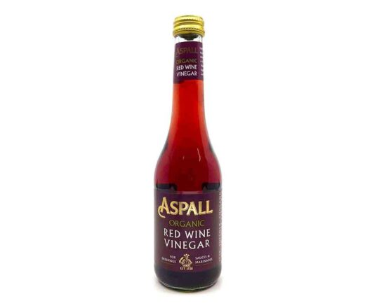 Aspall Red Wine Vinegar